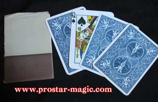 mind-card1.jpg
